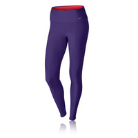 Nike Legend 2.0 Women's Tight Fit Poly Pants - HO14