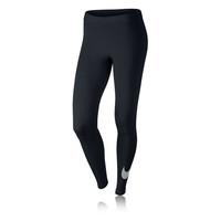 Nike Club Large Swoosh Women's Leggings - HO14