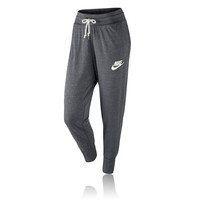 Nike Gym Vintage Women's Pant - HO14