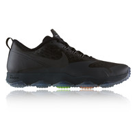 Nike Zoom Hypercross Training Shoes - HO14