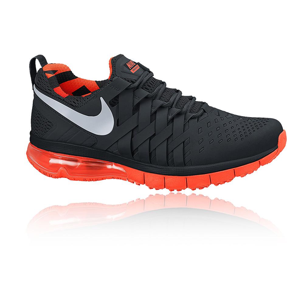 nike fingertrap max nrg training shoes ho14 47 off. Black Bedroom Furniture Sets. Home Design Ideas