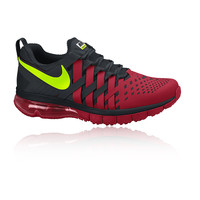 Nike Fingertrap Max Training Shoes - HO14