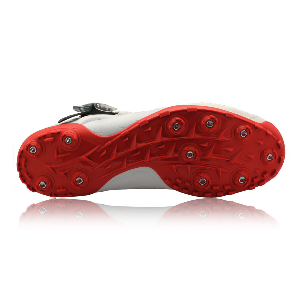 Javelin Throwing Shoes For Sale