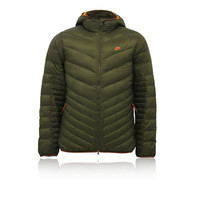 Nike Cascade 700 Down Outdoor Jacket