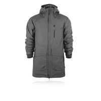 Nike Hypersphere Outdoor Jacket