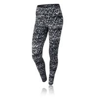 Nike Women's Club Legging Allover Print 2 - HO14