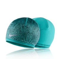 Nike Run Cold Weather Women's Beanie - HO14