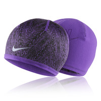 Nike Run Lady Cold Weather Beanie - HO14