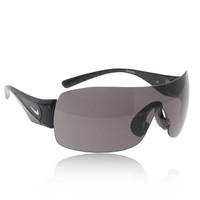 Nike Vomero 12 Sunglasses