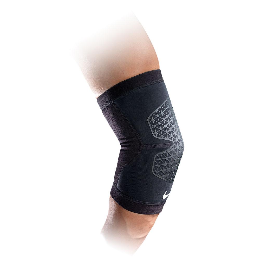 Nike Pro Combat Elbow Sleeve
