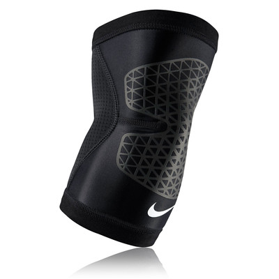 Nike Pro Combat Elbow Sleeve picture 1