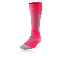 Nike Elite Compression OTC Running Socks