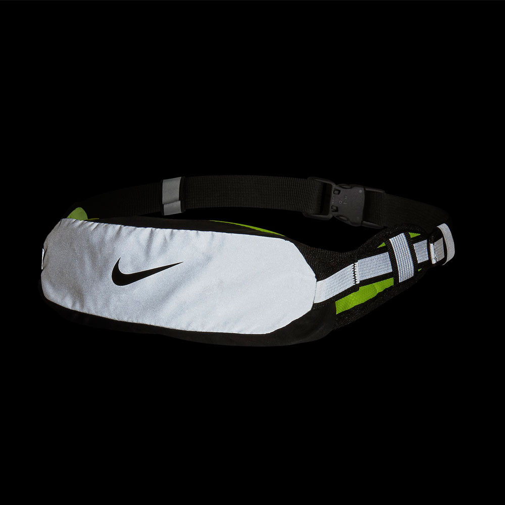 Nike Vapor Flash Running Waistpack