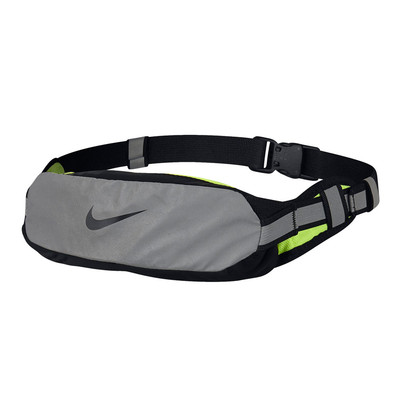 Nike Vapor Flash Running Waistpack picture 1