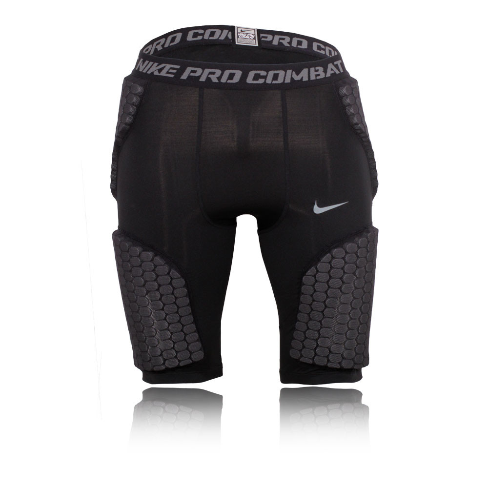 nike pro combat vis deflex shorts. Black Bedroom Furniture Sets. Home Design Ideas