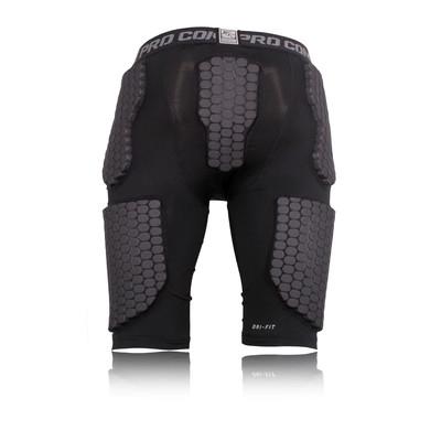 Nike Pro Combat Vis-Deflex Shorts picture 2