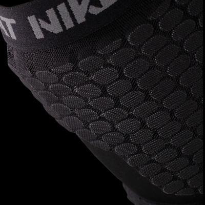 Nike Pro Combat Vis-Deflex Shorts picture 3