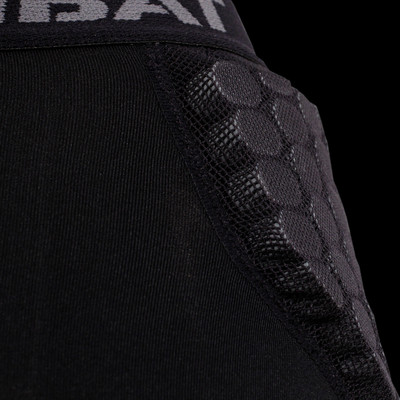 Nike Pro Combat Vis-Deflex Shorts picture 4