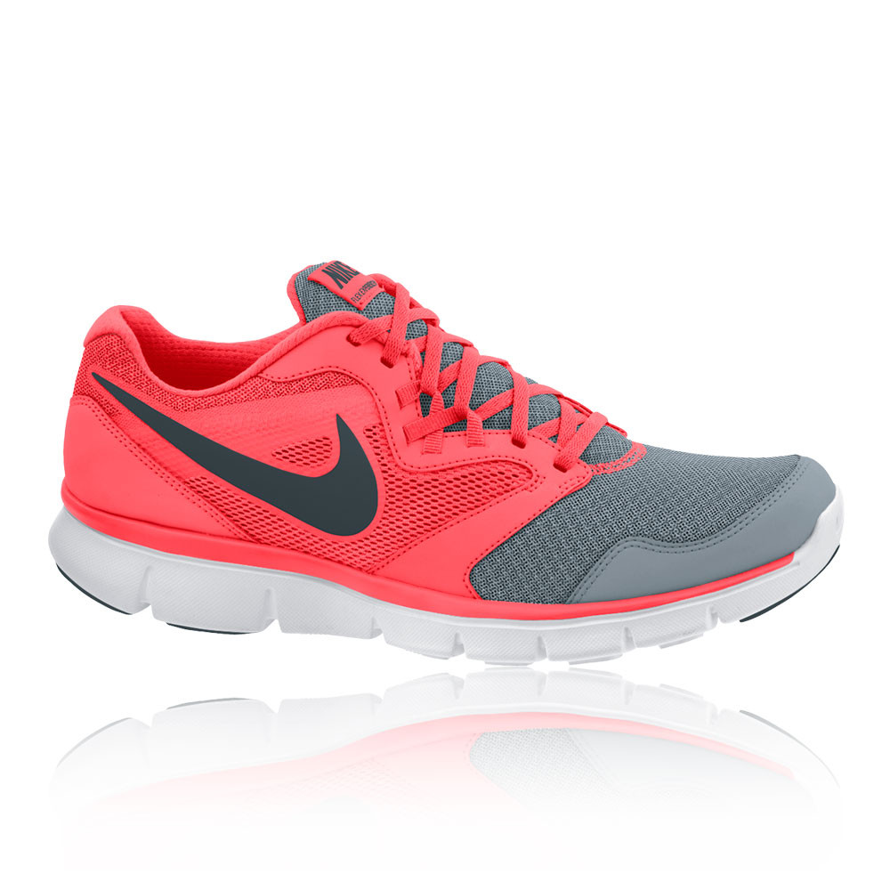 nike flex experience rn 3 msl s running shoes sp15