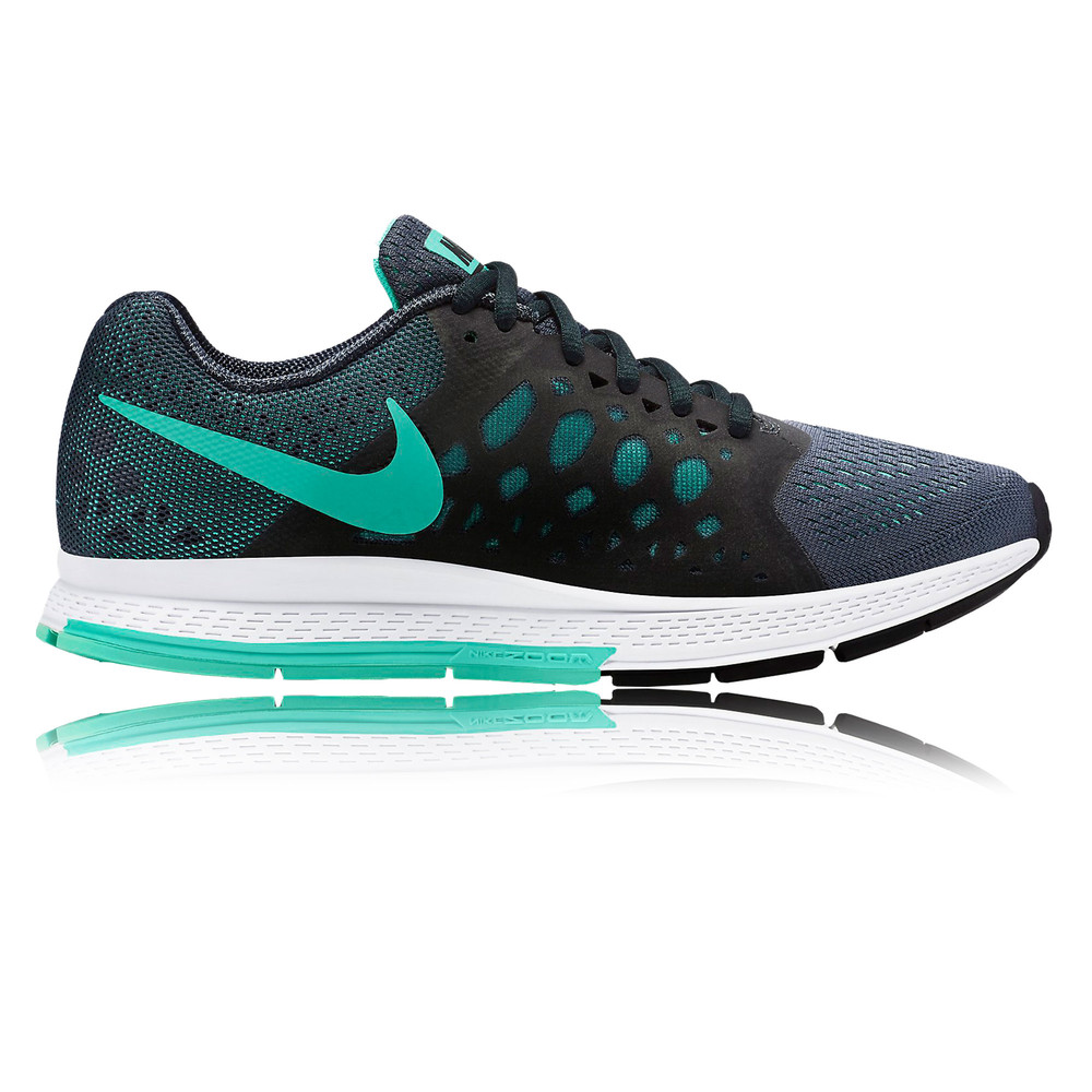 Nike Women Shoes In Hyderabad
