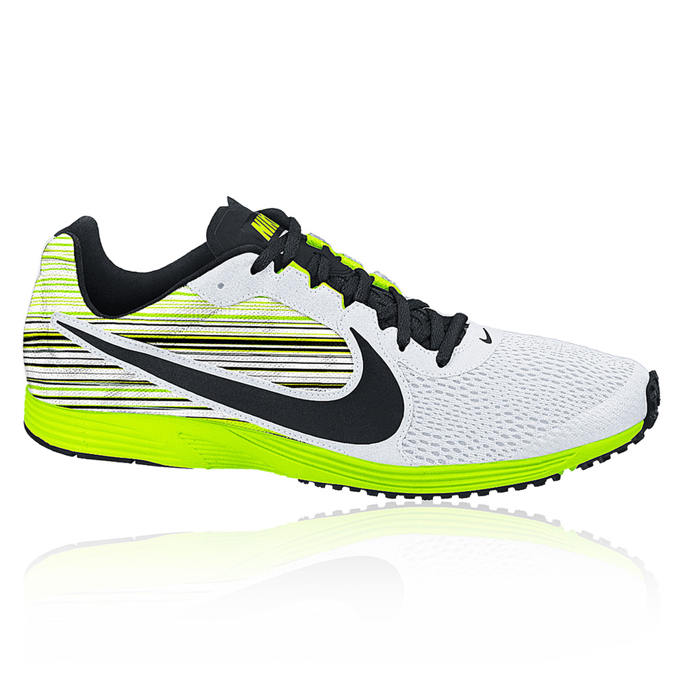 Nike Zoom Streak LT 2 Running Shoes - SS15