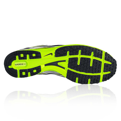 Nike Zoom Streak LT 2 Running Shoes - SS15 picture 2