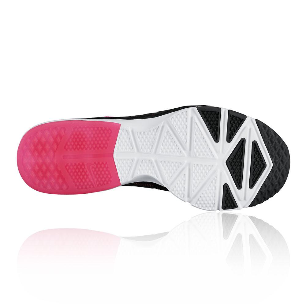 Nike Air Sculpt TR 2 Women's Training Shoes - SP15