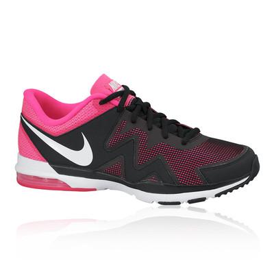 Nike Air Sculpt TR 2 Women's Training Shoes - SP15 picture 1