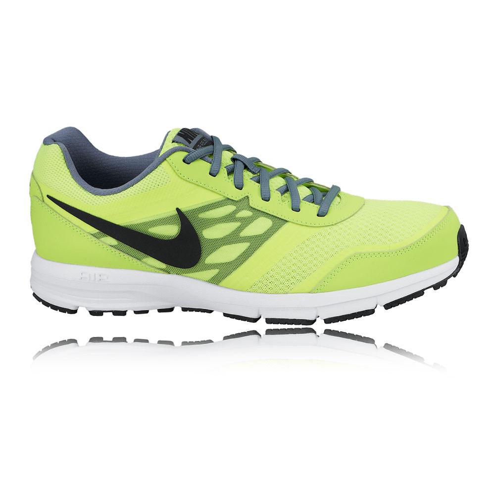 Relentless  Running Shoes