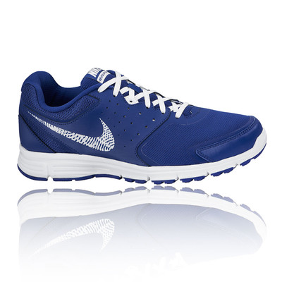 Nike Revolution EU Running Shoes - SS15 picture 1
