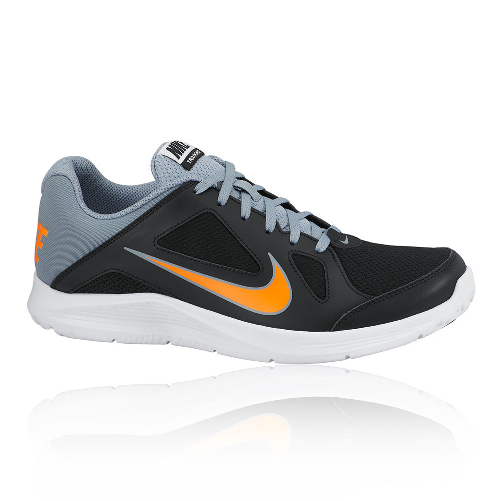Nike CP Training Shoes - SP15