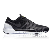 Nike Free Trainer 3.0 V3 Running Shoes - SS15