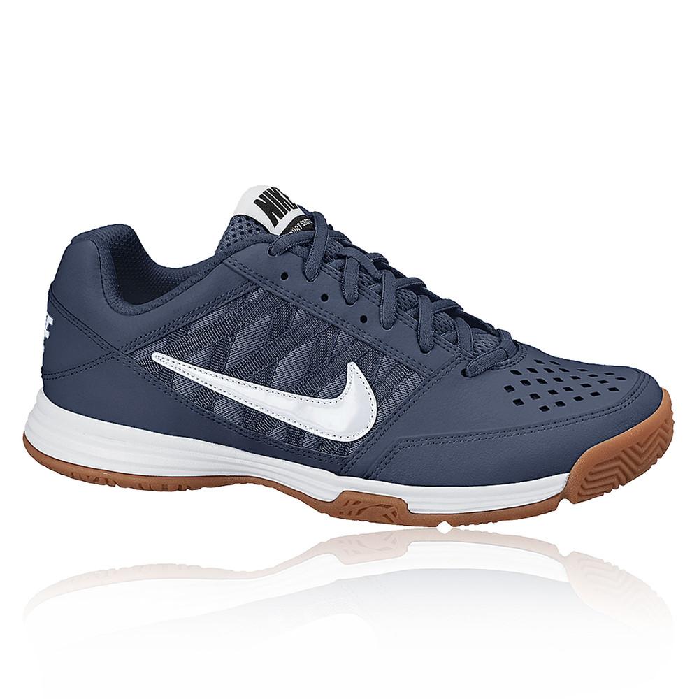 Nike Court Shuttle V Women S Court Shoes