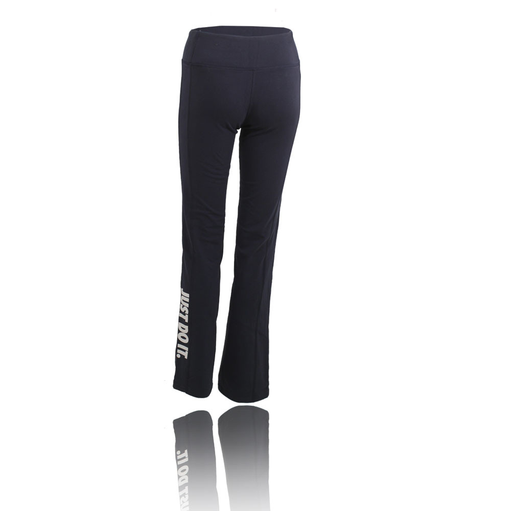 Elegant Nike Jersey PantOH Women39s Training Pants  SportsShoescom