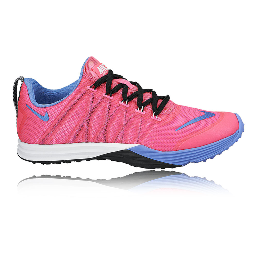 Women S Cross Training Shoes Reviews