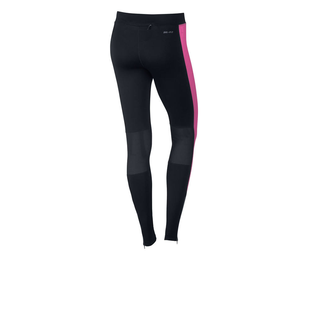 Excellent Nike DriFIT Epic Run Women39s Running Tights Nikecom AU