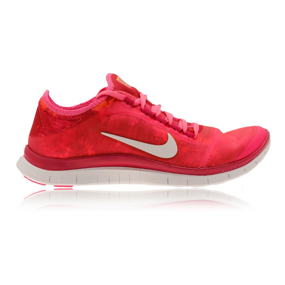 nike free 3 0 v5 ext women 39 s running shoes sp15 30. Black Bedroom Furniture Sets. Home Design Ideas