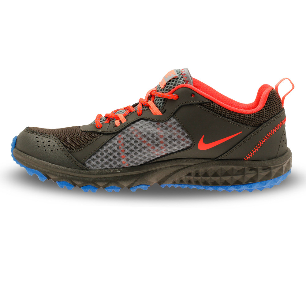 Elegant Fashion Nike Air Alvord 10 Trail Running Shoes  Women For Ladies Nike Running Shoes At Kohls  Shop Our Selection Of Womens Athletic Shoes, Including These Nike Air Alvord 10 Trail Running Shoes, At Kohls Nike Flex Supreme