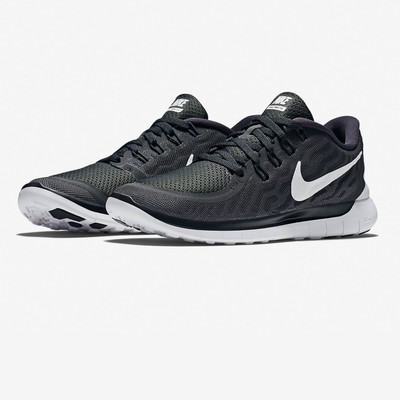 fe5f22efa024 nike free 5.0 womans