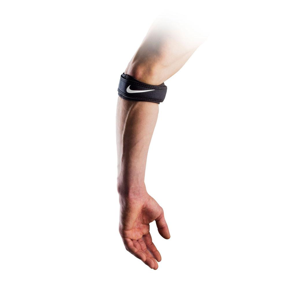 Nike Pro Combat Elbow Band 2.0 - SP15