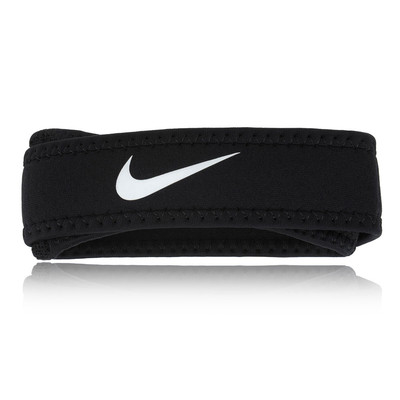 Nike Pro Combat Elbow Band 2.0 - SP15 picture 1
