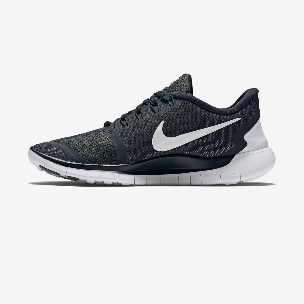 Nike Free 5.0 Brs 1000