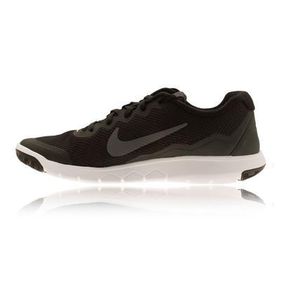 Nike Flex Experience 4 Nike Flex Experience Run 4