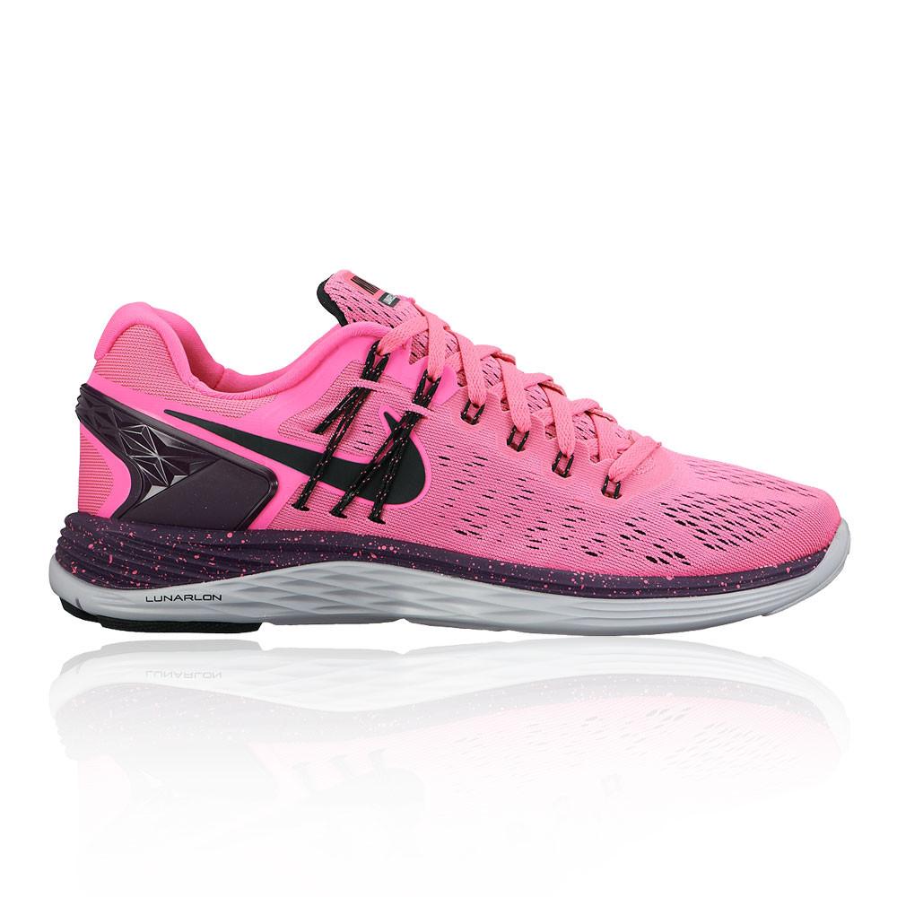 Nike Lunareclipse  Women S Running Shoe