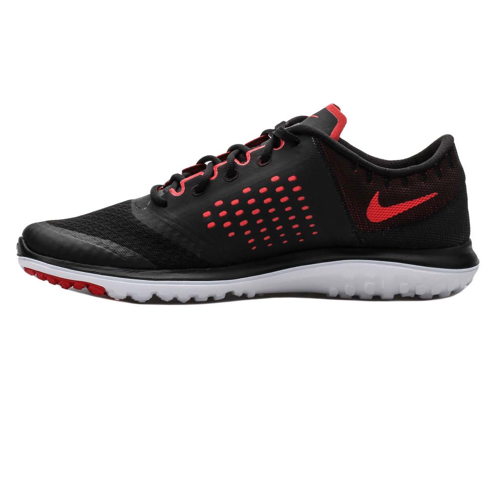 Nike Fs Lite Run Womens Training Shoes
