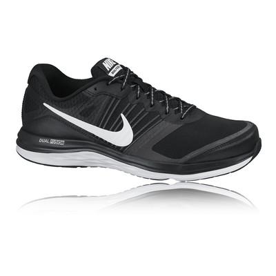 Nike Dual Fusion X chaussures de course à pied - FA15