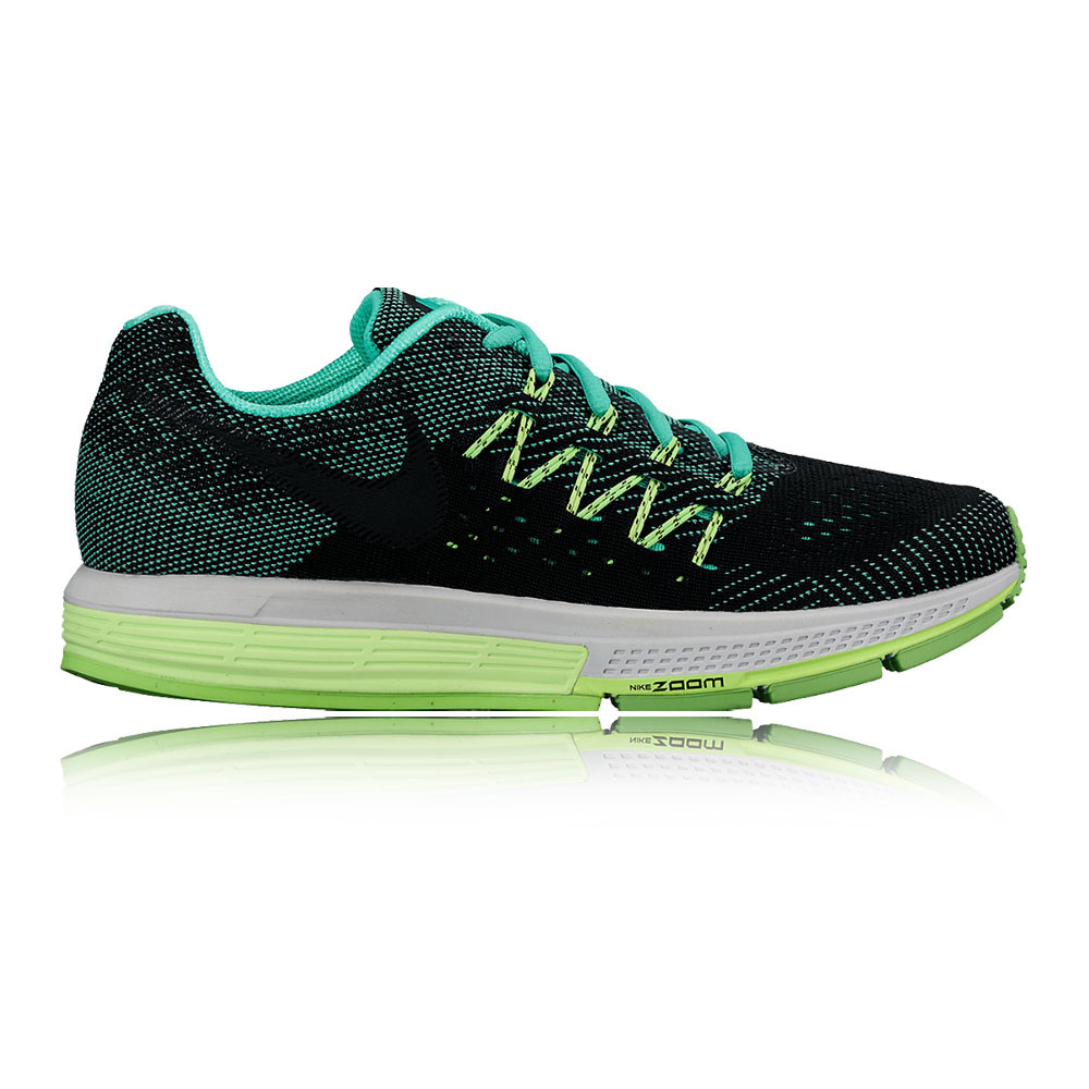 nike air zoom vomero 10 s running shoes fa15 33