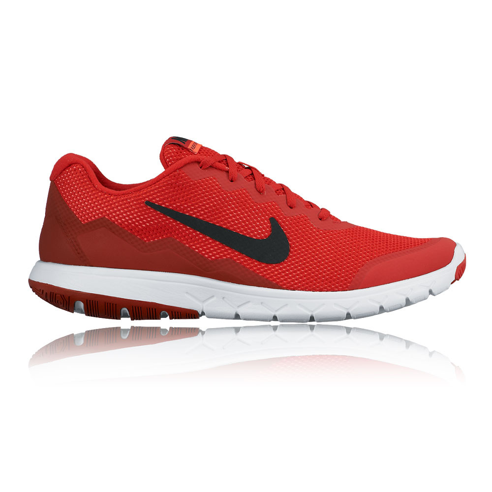 nike flex experience run 4 running shoes fa15 30