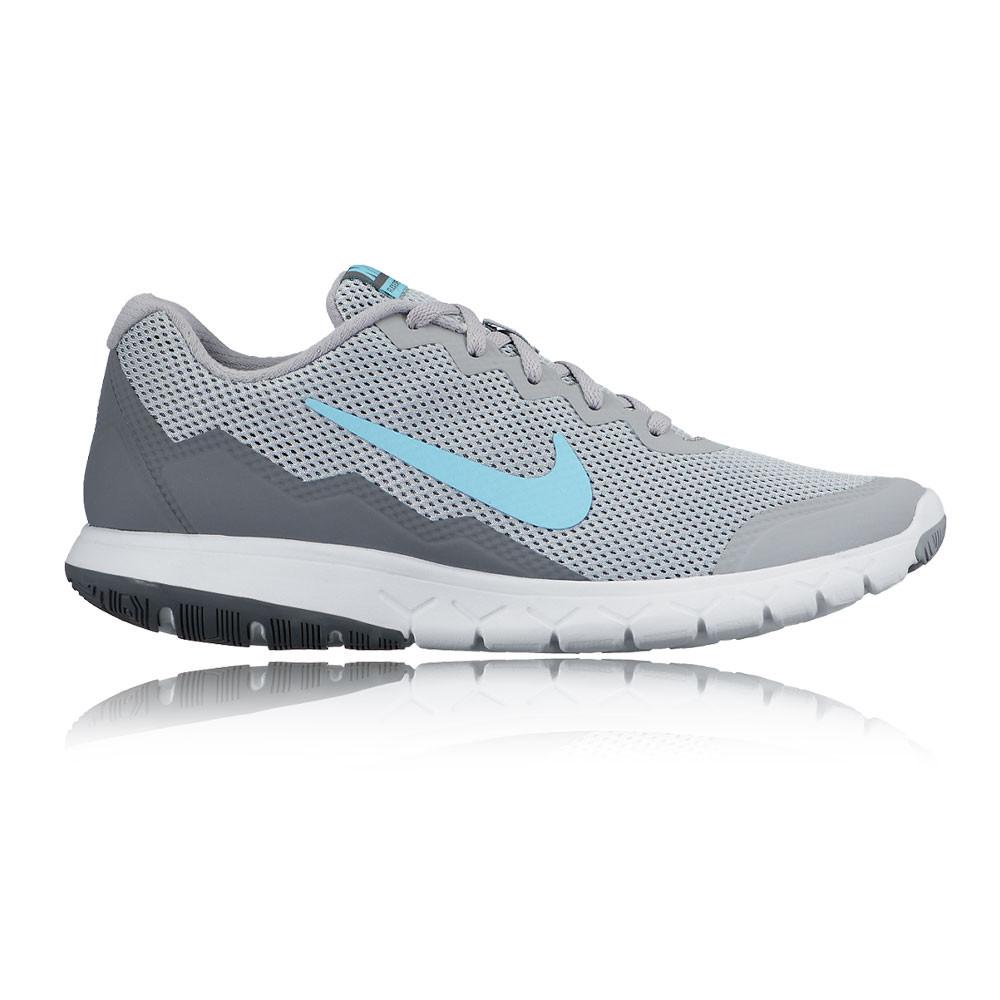 nike flex experience run 4 s running shoes fa15