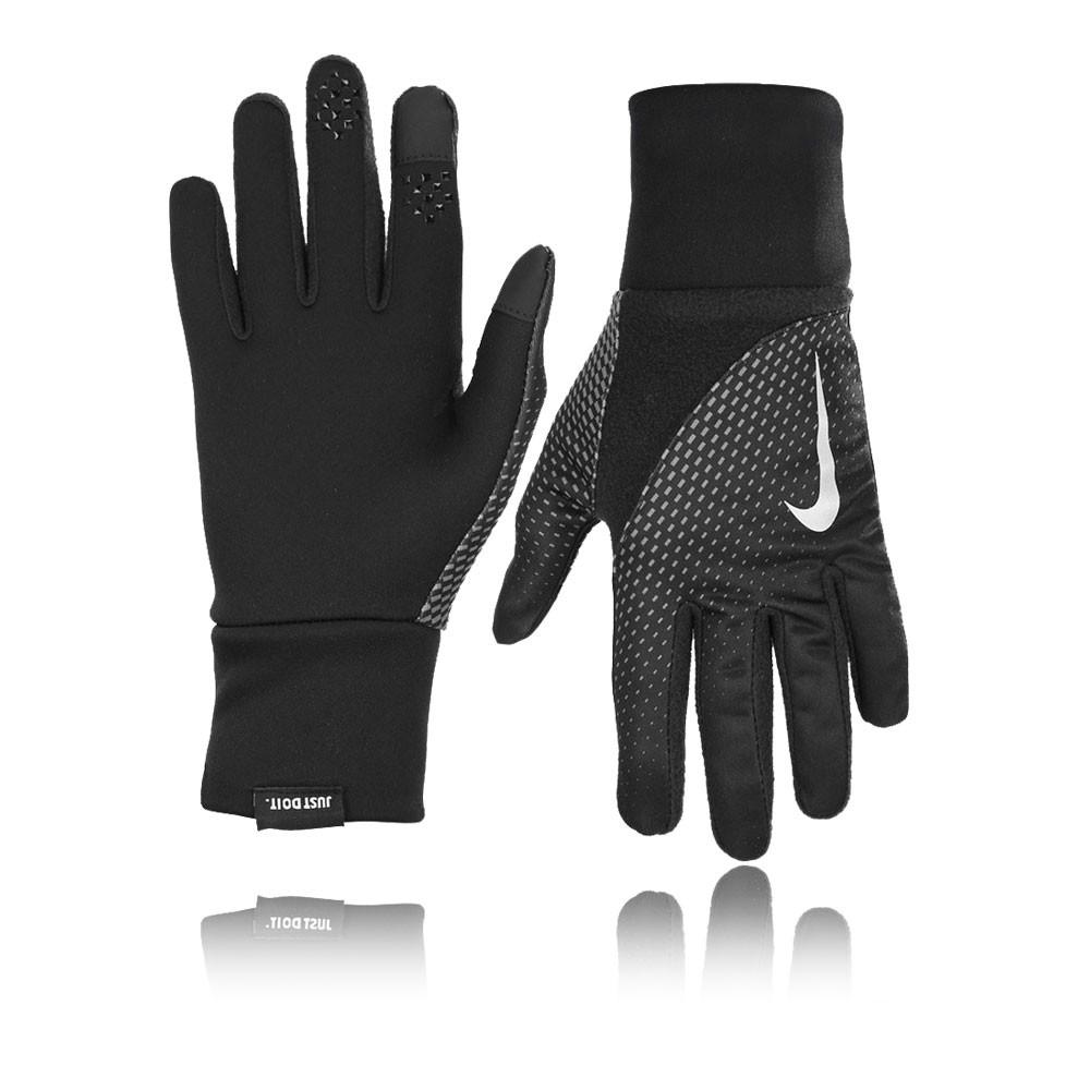 Nike Thermal Gloves: Nike Element Thermal 2.0 Running Gloves